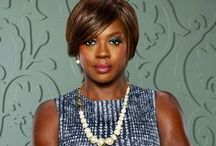 How to get away with murder / Promotional pictures | Season 1.