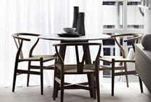 Sköna Rum | Furniture