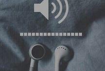 Music Screams The Mind