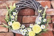 WREATHS_and_so_on
