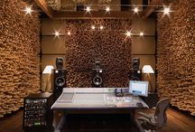 Bl@ckfeeling Studio