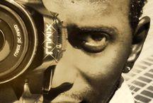Studio photos / http://www.jimmyblackfeeling.com/blackeeling-picures/  Vous désirez faire un shooting contactez nous sur le site www.jimmyblackfeeling.com