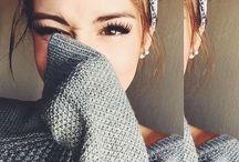 Tumblr Selfies