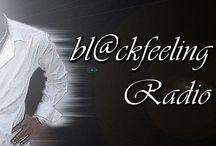 Bl@ckfeeling Radio / Connecte toi sur cette page et écoute le meilleur de la Black Music sur bl@ckfeeling Radio pour accompagner  ta journée version soûl, R&B, Kizomba, dancehall afrobeat bonne journée à tous .  http://www.jimmyblackfeeling.com/blackfeeling-radio/