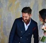Nuntă Andreea și Liviu / Fotografie de nuntă