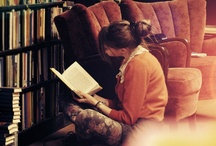 The Beauty of Reading
