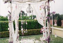 wedding inspiration ♡ / ♡