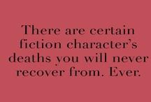 Book Truths
