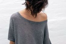 Love: Clothing & style ♥