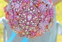 Bijoux, Perle e Perline