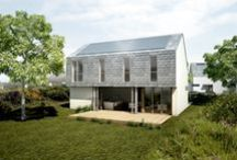 Barton Willmore Architecture / A selection of work created by our Architecture team.