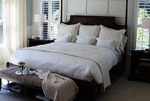 ~come into my boudoir~ / bedroom decor ideas / by ARoc