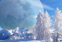 WinterLand.
