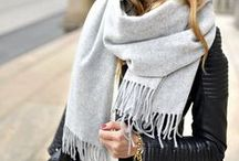 Fall /winter outfits / Fall & winter fashion outfits