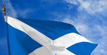 ⚑✈ h-Alba (Scozia) /   Un paese magnifico,di uomini forti e di luoghi incontaminati(ⓛⓤⓐⓝⓐ)___________  ...NO PIN LIMITS-REPIN AT WILL!!!
