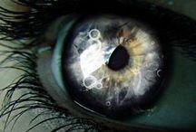 ARIA⚝☽◯☾⚝ / ❈ Quintessenza ❈ E' l'elemento primordiale da cui originano tutti gli altri, oltre lo spazio-tempo, l'Elemento non creato e indefinibile.Le religioni lo chiamano Dio, gli Ermetisti lo chiamano Etere, gli Alchimisti Quintessenza, le Streghe l'Akasha, i Buddisti giapponesi lo chiamano Chi. Qualunque nome vogliate dargli, esso è lo Spirito.Esso vi rappresenta, così come rappresenta il potere che siete capaci di dirigere sul vostro obbiettivo magico______ ...NO PIN LIMITS-REPIN AT WILL!!!