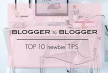 Blogging / This board features blogging for beginners, blogging for money, blogging to follow, style blogging, blogging ideas, blogging topics, blogging tips, lifestyle blogging, blogging planner, seo for beginners, what is seo, seo tips, photography tips, photography ideas, beginner photography tips, canon photography tips, mail chimp design, mail chimp tips, mail chimp template, social media quotes, social media marketing, social media strategy, and Google Analytics. www.blogging4keeps.com