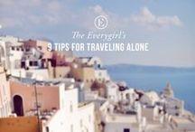 Travel   Advice & Tips / travel advice, trip advice, travel tips, trip tips, vacation, vacation tips, vacation advice