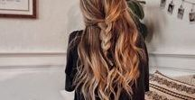 Beauty   Hair Style, Skin & Make Up / These board features hair styles, easy hair styles, braided hair styles, short hair styles, style blogger beauty hacks, beauty tips, makeup beauty, beauty women, skincare routine, skincare tips, skincare products, skincare 30s,