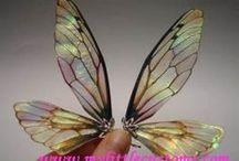 Tutorials - wings