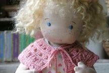 Lalinda.pl - vintage dolls