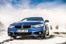 BMW 435i xDrive M Sport / https://www.youtube.com/watch?v=STCZpnrBJy8 #BMW #435i #xDrive #Coupe #MPower #BMWRepost