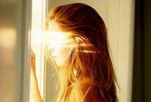 ☼Un raggio di Sole☼☼☼ / ☼☼☼Se desiderate conoscere il divino, sentite il vento sul viso e il sole caldo sulla vostra mano. (Buddha) ☼☼☼NO PIN LIMITS-REPIN AT WILL!!!