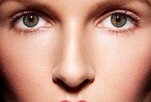 Portrait | Close Up