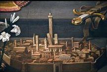Bologna / Presento alcuni video sulla mia città, Bologna che mostrano alcune particolarità e angoli poco noti e che meriterebbero maggiore attenzione. Bologna è bellissima, ma molti non sembrano accorgersene.