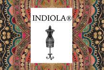 Indiola® / Indiola Style