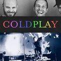 Coldplay Singapore 2017 / Coldplay kembali mengadakan World Tour yang bertajuk A Head Full of Dreams. Meskipun tidak main di Indonesia, tapi kita masih bisa menyaksikannya di Singapura, April 2017 mendatang.