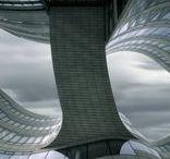E_ALB.016 Architecture / Design - Modern / Not