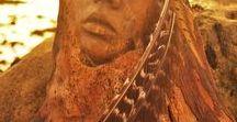 "Debra Bernier ""Art"" / ...NO PIN LIMITS-REPIN AT WILL!!!"