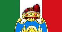 Venezia / ...NO PIN LIMITS-REPIN AT WILL!!!