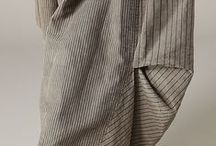 garments / by Isobel Sippel