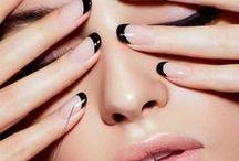Hair & Beauty / Hair ad Beauty / by Jennifer Paulish
