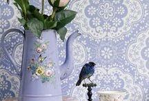 Decoration & Ιtems