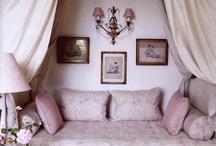 Room&Furniture