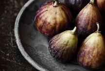 figs, sensual, sweet