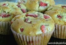 Paleo Breads & Muffins / by Vivienne S