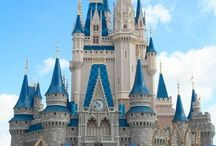 Disney, someday