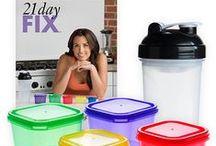 21 Day Fix / To sign up for 21 Day Fix, go here:  www.teambeachbody.com/bridgetkdoyle / by Bridget Doyle