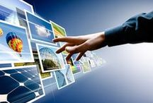 IBEES Services / Interactive Bees provides genuine and class services like Web Design and Development, SEO, online advertisement (media planning and media buying), interactive flash presentations, print designs and packaging solutions. Interactive Bees is one stop, where you get amalgamated and consistent services all under one roof.
