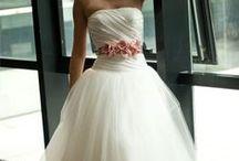 Dream wedding material :)
