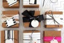 Happy Things Shop / Uma loja on line linda e cheia de produtos originais. Em breve