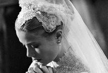 Vintage Brides