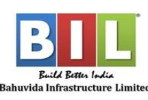 Bahuvida / Bahuvida Group., is the Multi-Crore diversified Indian Corporate Conglomerate.
