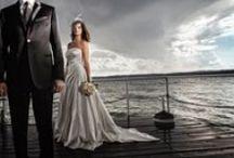 Wedding photography / strony fotografów ślubnych