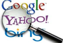 SEO & SEM Services / Here you can find about our SEO & SEM services updates.