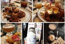 Taste Bud Society / Posts from our blog!